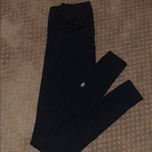 Pure Barre Leggings by Splits 59